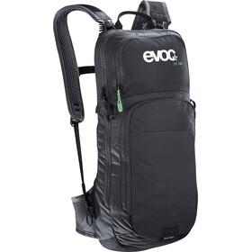 EVOC CC Mochila Lite Performance 10l, black